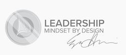 Leadership-Mindset-by-Design-Logo